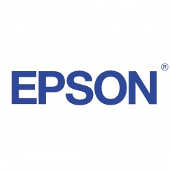 EPST12934010