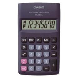 CASFR620TEC