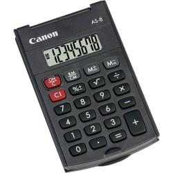 OS11010
