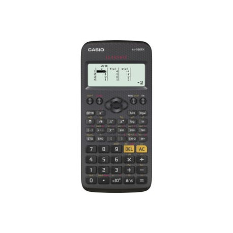 OS50210BI