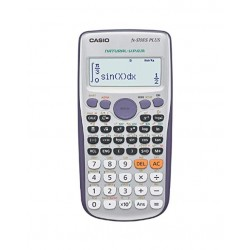 OS50412BI