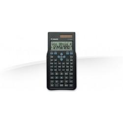 OS13012