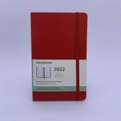 MOL856002